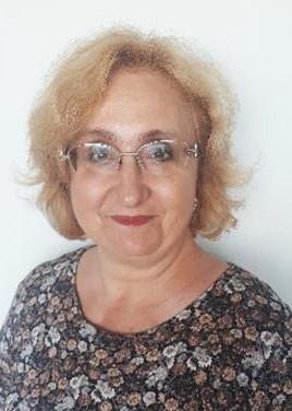 Agnieszka Bergtold Kuczyńska