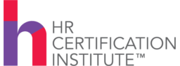 HR Certification Institute - Logo