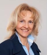 Anna Zaskórska
